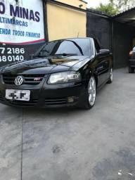 Saveiro g4 - 2008 - 2008