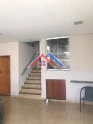 Casa à venda com 3 dormitórios em Vila independencia, Bauru cod:2655