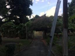 Sítio com 7 hectares em Vitório de Santo Antão-PE (Cód.: rur10)