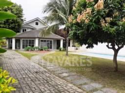 Casa para alugar com 5 dormitórios em Recreio dos bandeirantes, Rio de janeiro cod:47079