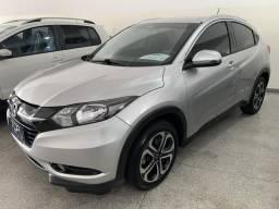 HR-V EX aut 2016/16 - 2016