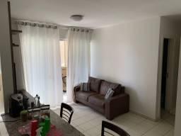 Unique Residence - 2 quartos Mobiliado