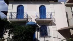 Casa para alugar com 4 dormitórios em Jardim sao luiz, Ribeirao preto cod:L16183