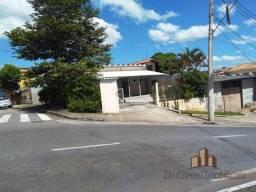 Comercial casa com 4 quartos - Bairro Jardim das Alterosas - 2ª Seção em Betim