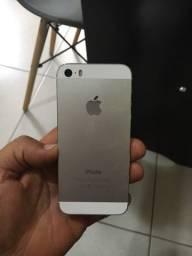 iPhone 5s novinho sem riscos