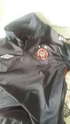 Camisa Atlético paranaense