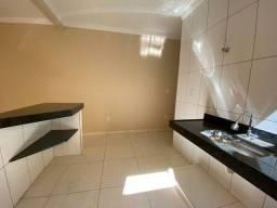 LCO- Casa MARAVILHOSA no Bairro Independência com área Gourmet!!!