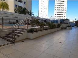 Oportunidade 3Qts no Jd. Goiás