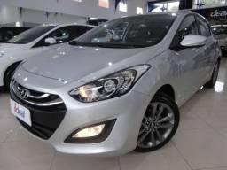 Hyundai I30 1.8 Automatico