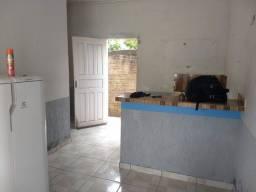 Vendo apartamento Brasíleia