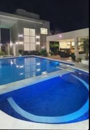 Alugo Casa Confortável em condomínio com acesso à praia e rio?