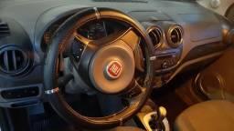 Fiat palio bem conservado