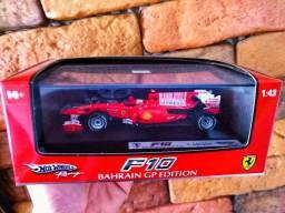 Hot Wheels F10 Bahrain GP Edition