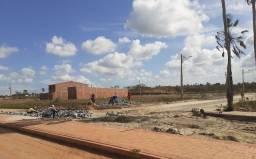 """"""" Entrada Facilitada em Maracanaú infraestrutura completa"""