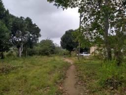 Mais Qualidade de vida ao Seu Dia a Dia, Sítio 14 Hec, Estrada de Aldeia Km-27, Trc Imóvel