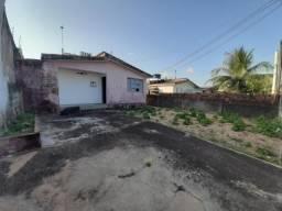 Casa com 1 dormitório à venda, 110 m² por R$ 120.000,00 - Cidade Satélite - Natal/RN