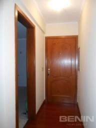 Apartamento para alugar com 4 dormitórios em Centro, Canoas cod:8140