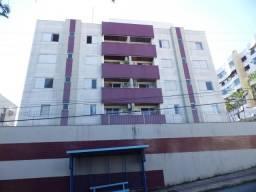 Apartamento para alugar com 4 dormitórios em Bom abrigo, Florianópolis cod:76745