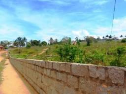 Terreno à venda, 1035079 m² - Condados - Guarapari/ES