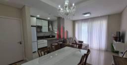 AP8240 - Apartamento com 2 dormitórios à venda - Jardim Atlântico - Florianópolis/SC