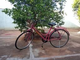 Bicicleta barata!! Pra sair hj
