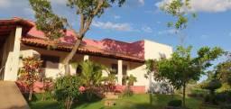 Condominio Village Recanto da Mata Go 020 km 39