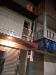 Aluga se quarto, kitnet e apartamento a partir de 300 reais