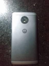 Motorola E4 USADO**semi novo