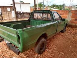 Pampa 1987