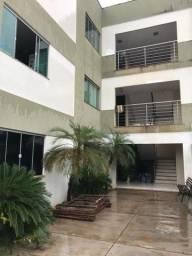 Prédio 6 Apartamentos Palmas