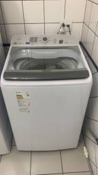 Máquina de lavar Panasonic 14 kgs