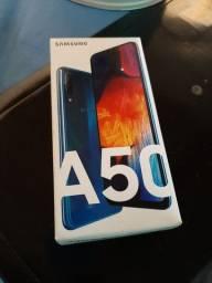 Troco a50 128 gb em xiaomi ou iphone!