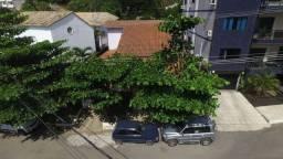Casa 4 quartos (3 suítes) Vassouras RJ