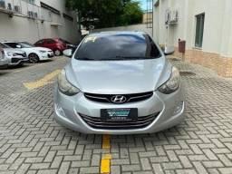 Hyundai Elantra 2014 R$ 40.900