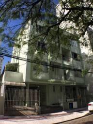 Aluguel Temporada - Studio Aconchegante - Centro de Balneário Camboriú