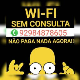 Net net net wifi wifi wifi