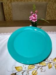 Prato Tupperware