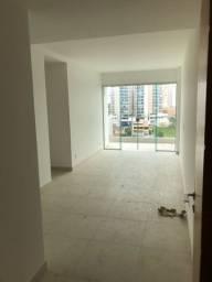 Apartamento 402 - Ed. Catamarã