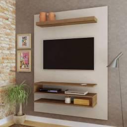 Painel orion pra TV até 43 polegadas