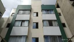 Apartamento B. Cidade Nova, Térreo, 114 m², 3 qts/suite. Valor 600,00