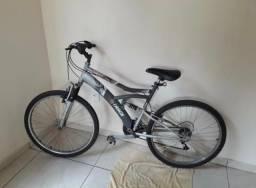 Bicicleta / Bike