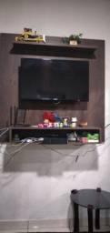 Vendo uma TV Samsung 32 com painel
