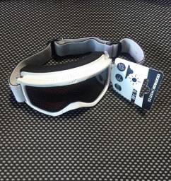 Óculos de Ski Wed'ze G140 novo