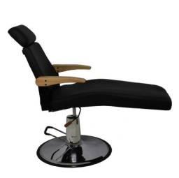 Cadeira para micropigmentacao -produto específico