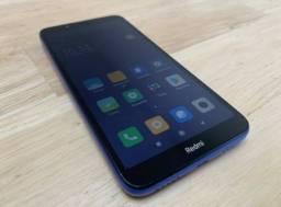Troco por iphone 6splus/7/7plus