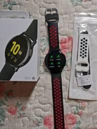 Samsung Active 2, 44mm, smartwatch