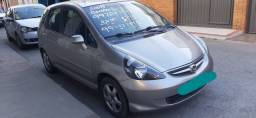 Honda Fit LX 1.4 Completo 2008