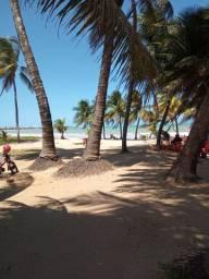 Não perca repasso ponto comercial no Bessa !!!! De frente a praia uma maravilha.....