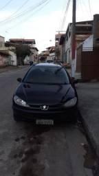 Vendo Peugeot 206sw 1.4 8v barato