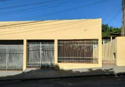 Vendo Casa no Bairro Parque Minas gerais Ourinhos SP